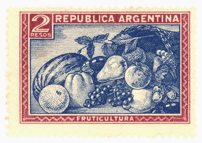Image result for rare argentina stamps